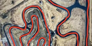 Circuito # 18-XL