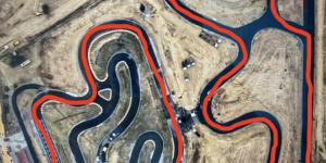 Circuito # 2-L