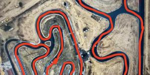 Circuito # 9-XL